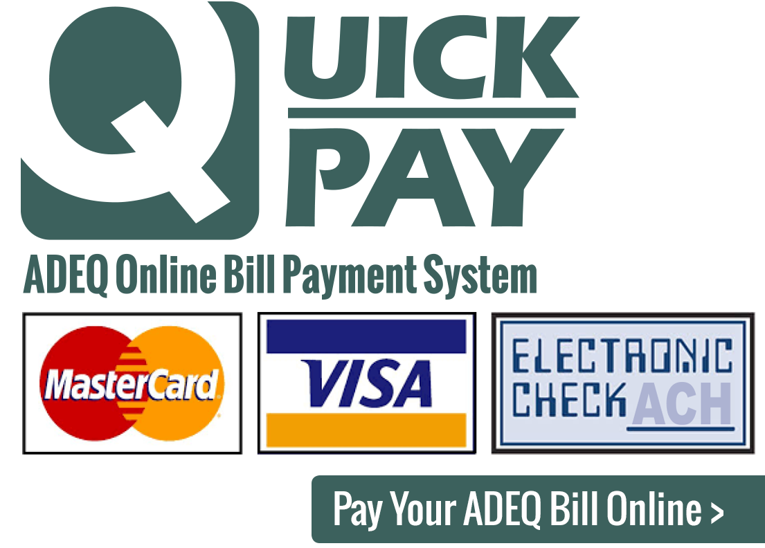 Quickpay Pay Now Button