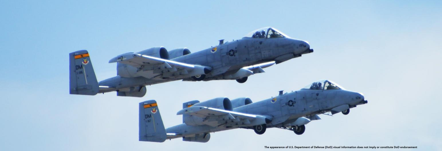 albanian air force 2015